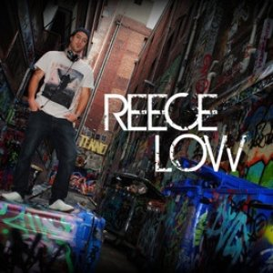 Avatar for Reece Low