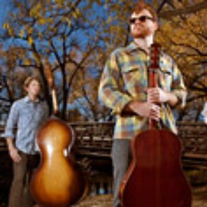 Avatar for Spring Creek Bluegrass Band