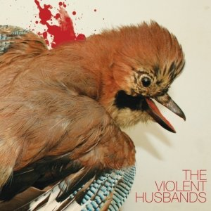 The Violent Husbands