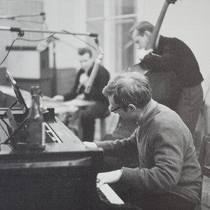 Awatar dla Krzysztof Komeda Trio
