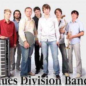 Avatar de Blues Division Band