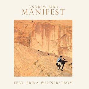 Manifest (Feat. Erika Wennerstrom)