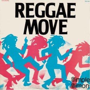 Reggae Move