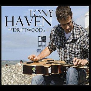 The Driftwood LP