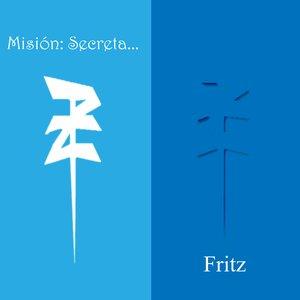 Misión: Secreta...