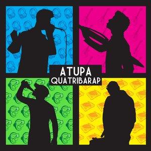 Quatribarap