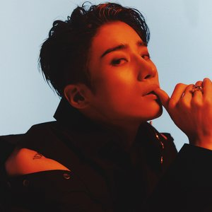 Avatar for Han Seungwoo