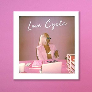 Love Cycle