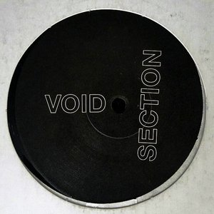 Avatar for Void Section
