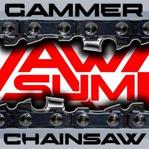 Chainsaw Bass