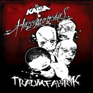 Avatar for Kaisa und Hassmonstas