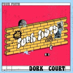Dork Court