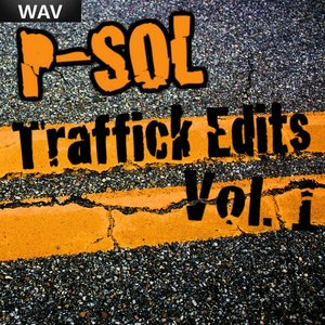 Avatar for P-Sol