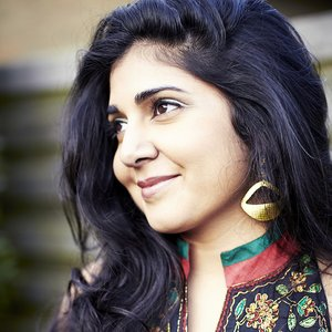 Avatar for Kavita Shah