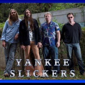 Avatar för Yankee Slickers