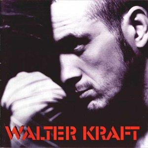 Avatar for Walter Kraft
