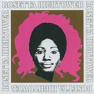 Rosetta Hightower