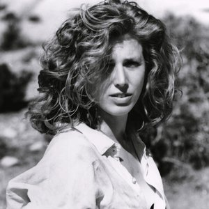 Avatar for Sophie B. Hawkins