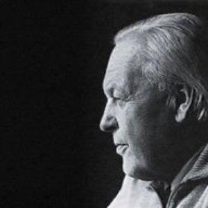 Avatar for Zdeněk Liška