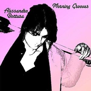 Morning Grooves