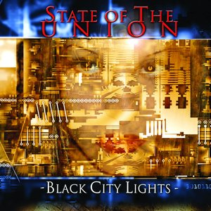 Black City Lights