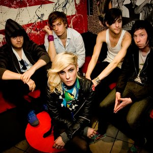 Avatar de The Sounds