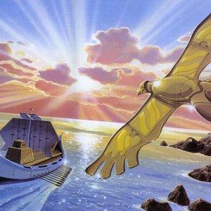 Avatar for Boub - www.citesdor.com