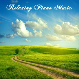 Avatar for Relaxing Piano Music