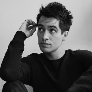Avatar for Panic! at the Disco