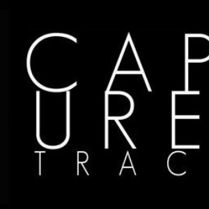 Avatar for capturedtracks