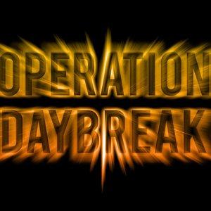Operation Daybreak のアバター