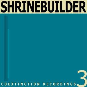 coextinction release 3