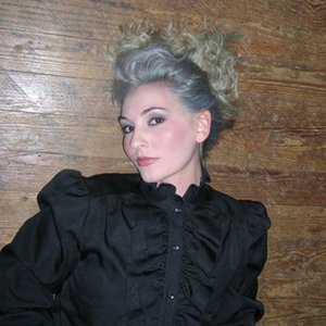 Image for 'Hannah Fury'