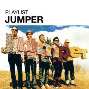 Playlist: Jumper