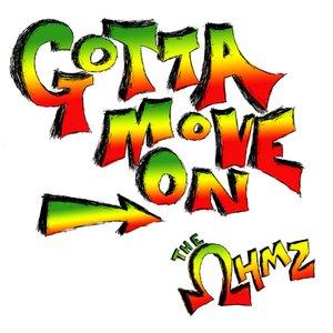 Gotta Move on - EP
