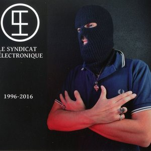 1996-2016