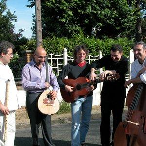 Avatar for Issa Hassan, Elie Maalouf, Haroun Teboul, Emek Evci, Adel Shams-el-Din