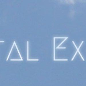 Avatar de Horizontal Excursions