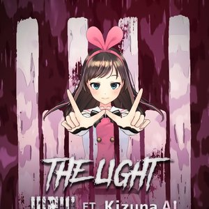 Avatar for W&W ft. Kizuna AI