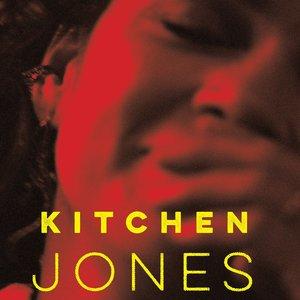 Kitchen Jones