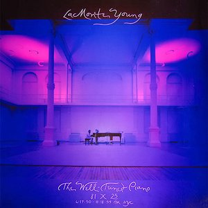 The Well-Tuned Piano 81 X 25 6:17:50 - 11:18:59 PM NYC