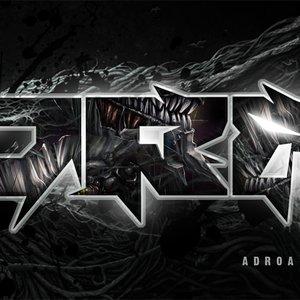 Аватар для ADROA