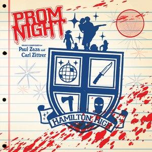 Prom Night: Original 1980 Motion Picture Soundtrack