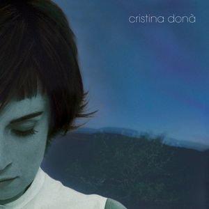 Cristina Donà (U.K. Version)