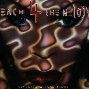 Reach 4 The Melody