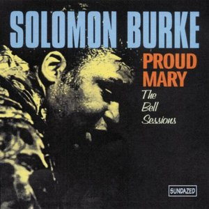 Proud Mary (With Bonus Tracks)