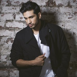 Avatar for Arjun Kanungo