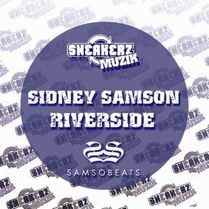 Riverside / Just Shake