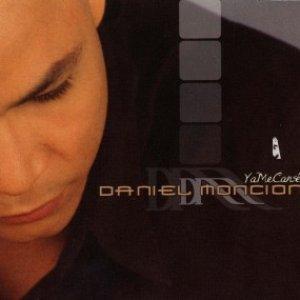 Avatar for Daniel Moncion