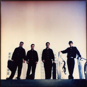 Melos Quartet のアバター